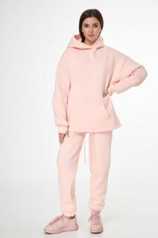 Спортивный костюм - Anelli