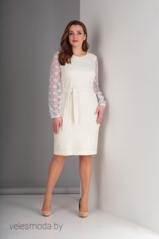 Платье 333-1 Angelina&Company