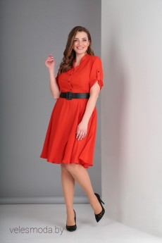 Платье 338 Angelina&Company