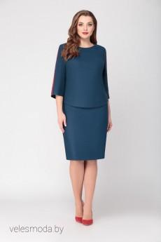 Комплект юбочный - Angelina&Company