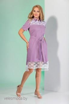 Платье 387 Angelina&Company