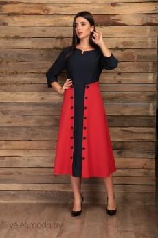 Платье 426 Angelina&Company