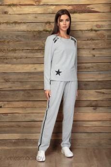 Спортивный костюм 453 Angelina&Company