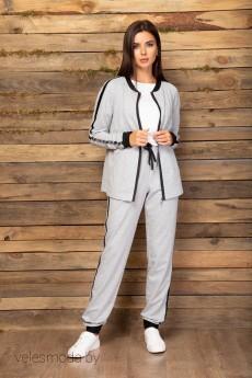 Спортивный костюм 454 Angelina&Company