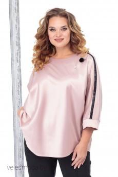 Блузка 458п Angelina&Company