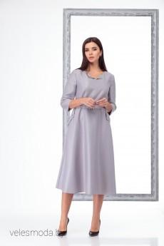 Платье 459с Angelina&Company
