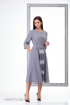 Платье 460 Angelina&Company