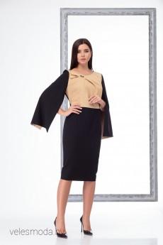 Платье 461 Angelina&Company