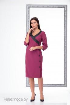 Платье 462 Angelina&Company