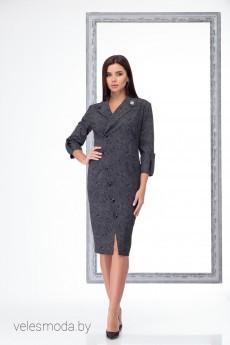 Платье 463 Angelina&Company