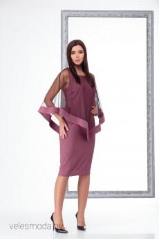 Платье 465р Angelina&Company