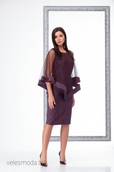 Платье 465ф Angelina&Company