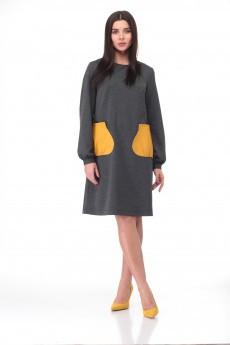 Платье 467 Angelina&Company