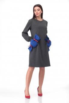 Платье 470 Angelina&Company