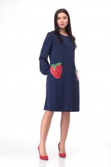 Платье 471 Angelina&Company