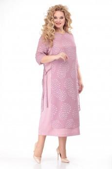 Платье 488р Angelina&Company