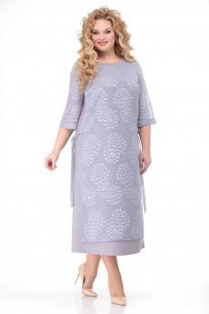 Платье 488с Angelina&Company