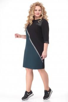 Платье 490з Angelina&Company