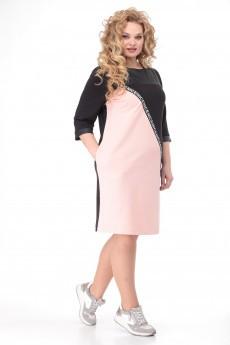 Платье 490р Angelina&Company