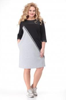Платье 490с Angelina&Company