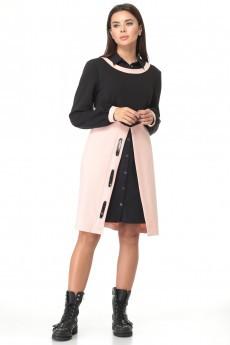 Костюм с платьем 497р Angelina&Company
