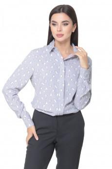 Блузка 510 Angelina&Company