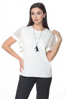 Блузка 511 Angelina&Company