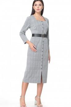 Платье 513 Angelina&Company