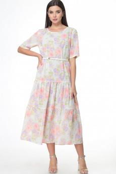 Платье 514ц Angelina&Company