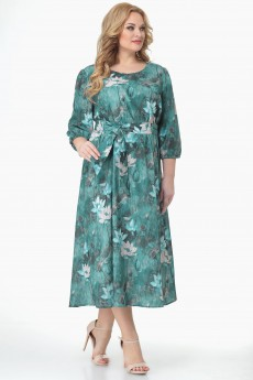 Платье 516з Angelina&Company