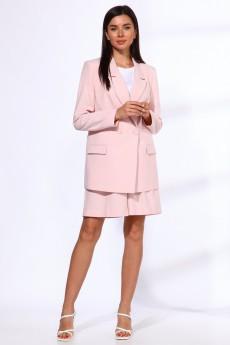 Костюм с шортами 534п Angelina&Company