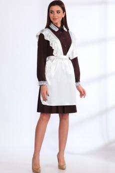 Платье 536 Angelina&Company
