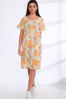 Платье 538 Angelina&Company