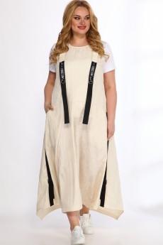 Платье 556ж Angelina&Company
