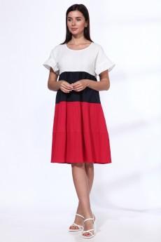 Платье 557 Angelina&Company