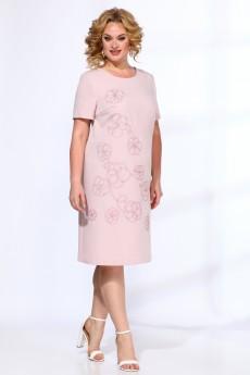 Платье 563 Angelina&Company