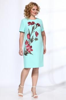 Платье 564 Angelina&Company