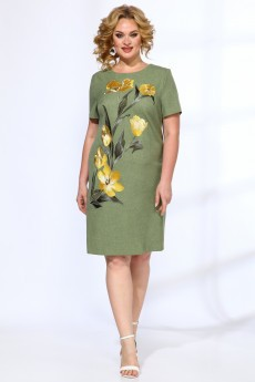 Платье 567 Angelina&Company