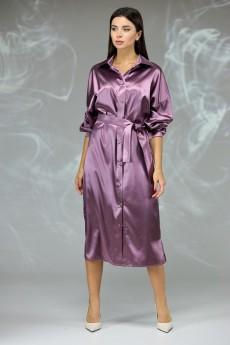 Платье 602ф Angelina&Company
