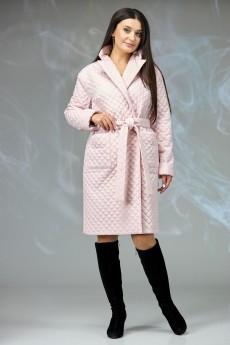 Пальто - Angelina&Company