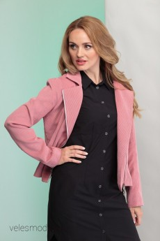 Куртка 339 Angelina&Company