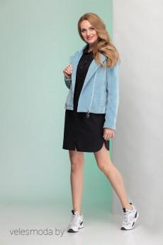 Куртка 340 Angelina&Company