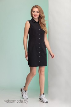 Платье 343 Angelina&Company