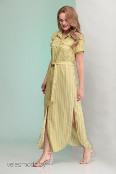 Платье 351 Angelina&Company
