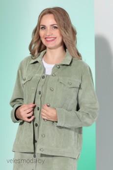 Куртка 365 Angelina&Company