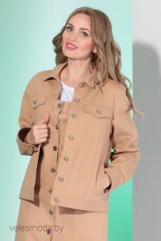 Куртка 366 Angelina&Company