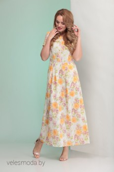 Платье 347 Angelina&Company