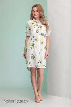 Платье 348 Angelina&Company