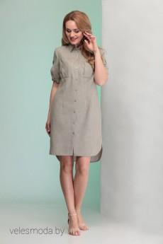 Платье 349 Angelina&Company