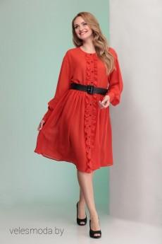 Платье 350 Angelina&Company